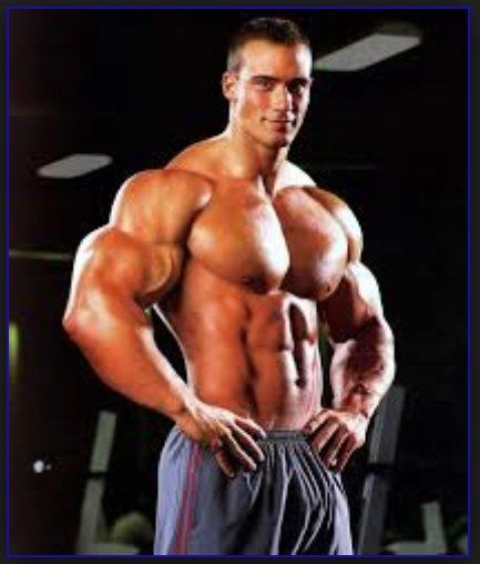 testosterone anti aging