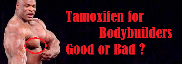Buy Nolvadex online How to get Tamoxifen safely