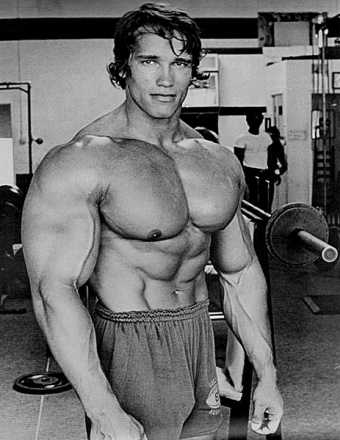 The Saturated Fat Myth And Bodybuilding Juicedmuscle Com