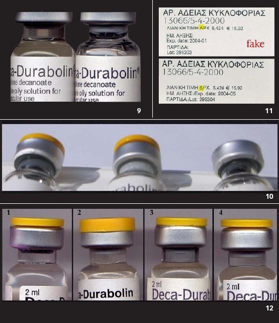 deca durabolin prescription