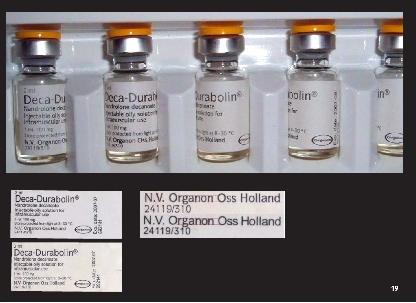 types of steroid injections for rash