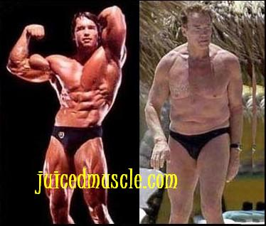 anabolic steroids before after pics