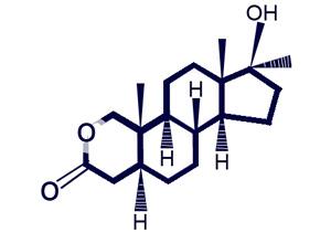 methenolone hdl