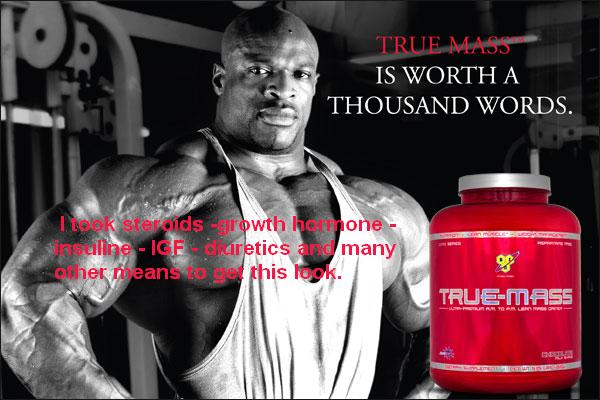 Do you really need bodybuilding supplements