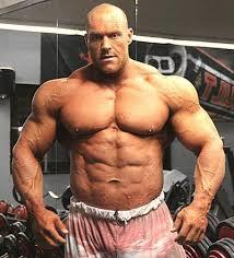 most famous steroid users in baseball