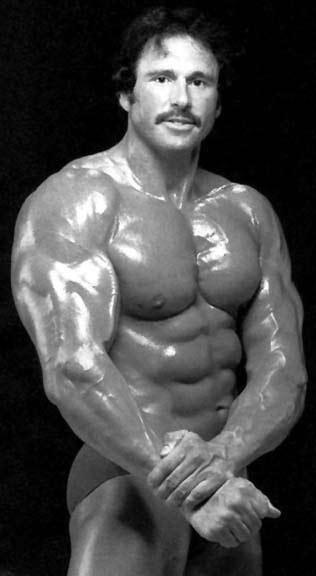 steroids high blood pressure symptoms