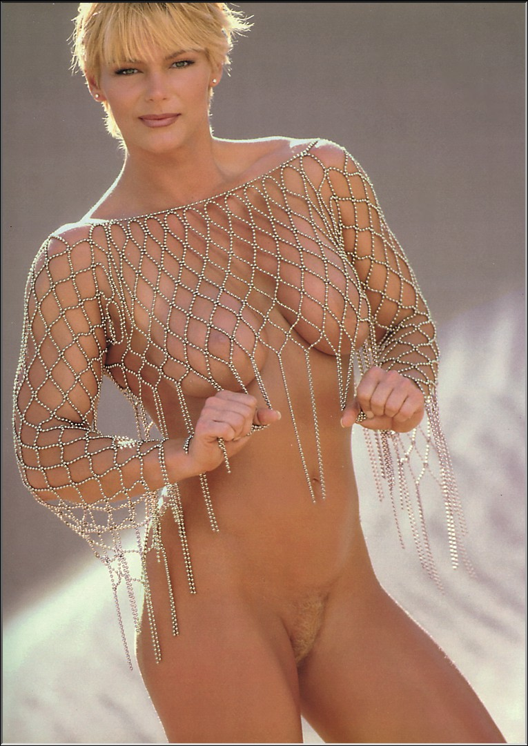 free porn pics for gladiator woman